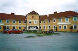 BEST WESTERN LOFOTEN HOTELL,