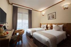 MK PREMIER BOUTIQUE , hotel, sistemazione alberghiera