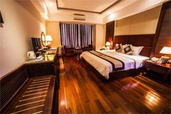 MOONLIGHT HOTEL HUE,