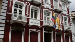HOTEL CARVALLO,