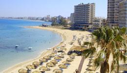 ARKIN PALM BEACH,