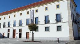 HOTEL OLIVE ÉVORA,
