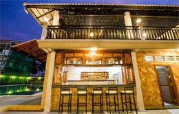 CLASSY HOTEL & SPA , hotel, sistemazione alberghiera