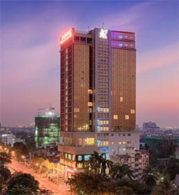 JASMINE PALACE , hotel, sistemazione alberghiera