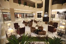 THE SIGNATURE HOTEL,