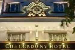 CHALCEDONY HOTEL,