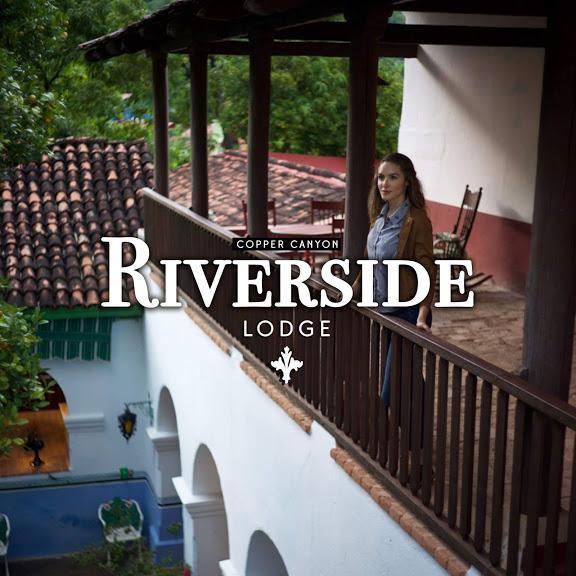HOTEL RIVERSIDE ,