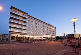 HESTIA HOTEL EUROPA,