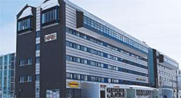 HOTEL HANS EGEDE, NUUK, Nuuk