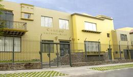 EL CABILDO HOTEL AREQUIPA,
