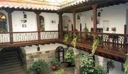 MAJORO HOTEL,