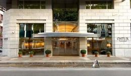 ONTUR HOTEL,