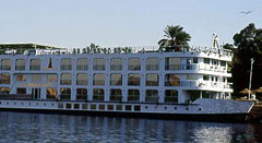 NILE CRUISE, Miss World Nile Cruise
