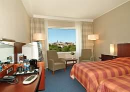 SOKOS HOTEL VIRU , hotel, sistemazione alberghiera