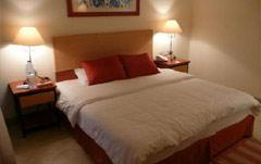 MARINA PLAZA , hotel, sistemazione alberghiera