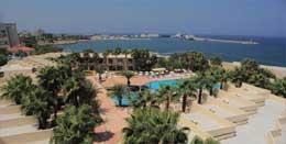 OSCAR RESORT HOTEL , hotel, sistemazione alberghiera