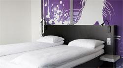 COMFORT HOTEL BORSPARKEN , hotel, sistemazione alberghiera