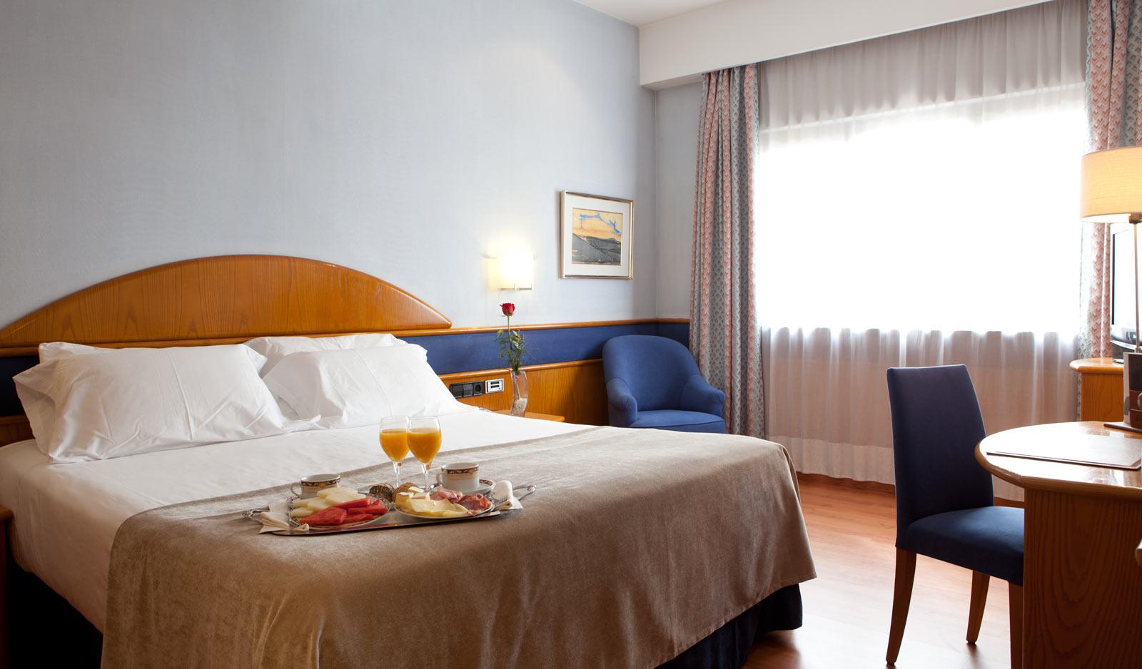 AGUMAR , hotel, sistemazione alberghiera
