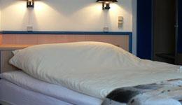 QAQORTOQ HOTEL , hotel, sistemazione alberghiera