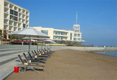 MILLENNIUM RESORT , hotel, sistemazione alberghiera
