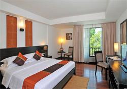 HOTEL TARA ANGKOR , hotel, sistemazione alberghiera