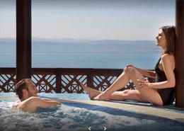 CROWNE PLAZA RESORT & SPA , hotel, sistemazione alberghiera