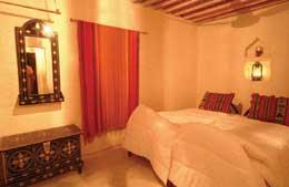 SAMA AL WASIL CAMP , hotel, sistemazione alberghiera