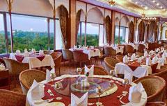 HOTEL CLARKS SHIRAZ , hotel, sistemazione alberghiera