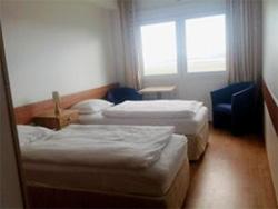 DYROLAEY HOTEL , hotel, sistemazione alberghiera