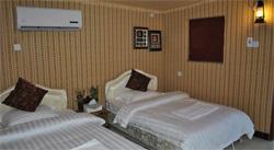 ARABIAN ORYX CAMP , hotel, sistemazione alberghiera