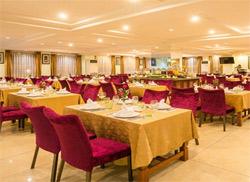 HOTEL GREEN HILL , hotel, sistemazione alberghiera