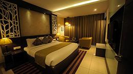 RIVATAS , hotel, sistemazione alberghiera