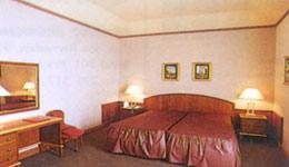 HOTEL TALISMAN , hotel, sistemazione alberghiera