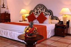 THILANKA , hotel, sistemazione alberghiera