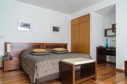 QUINTA DO MAR HOTEL , hotel, sistemazione alberghiera