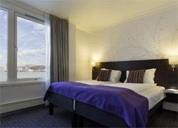 SCANDIC HOTEL BODØ , hotel, sistemazione alberghiera