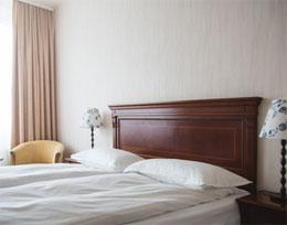 HOTEL SMARI , hotel, sistemazione alberghiera