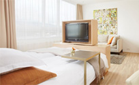 ICELANDAIR HOTEL AKUREYRI , hotel, sistemazione alberghiera
