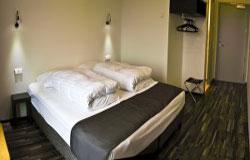 LAXA HOTEL , hotel, sistemazione alberghiera