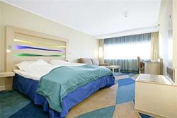 RADISSON BLU SCANDINAVIA , hotel, sistemazione alberghiera