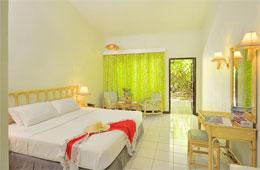 FUN ISLAND RESORT & SPA , hotel, sistemazione alberghiera