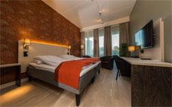 SORTLAND HOTEL , hotel, sistemazione alberghiera