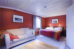 VERTSHUSET ROROS , hotel, sistemazione alberghiera