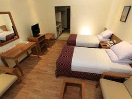 MOUNTAIN TOP , hotel, sistemazione alberghiera