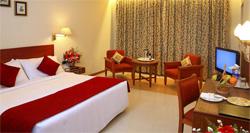 SANGAM , hotel, sistemazione alberghiera