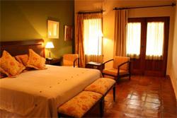 VINAS DE CAFAIATE WINE RESORT , hotel, sistemazione alberghiera