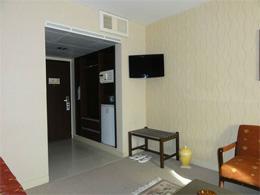 OXIN HOTEL , hotel, sistemazione alberghiera