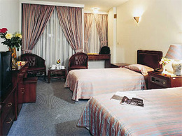 ENGHELAB HOTEL , hotel, sistemazione alberghiera