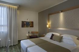 PRIMA PARK HOTEL , hotel, sistemazione alberghiera