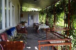KACHIK GUEST HOUSE , hotel, sistemazione alberghiera